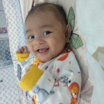 bayi arjuna