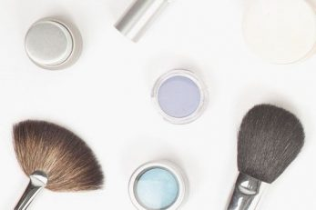 What Does Beauty Brand Expect When Hiring A BloggerWhat Does Beauty Brand Expect When Hiring A Blogger