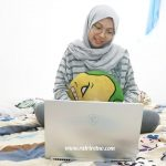 Cara Mendapat Penghasilan Dari Blog