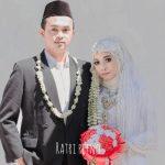 Tips Pernikahan Langgeng dan Bahagia
