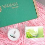 Review Maresha Green Glow