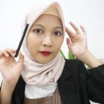 Ratri | Beauty & Mom Blogger